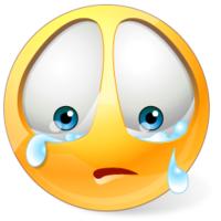 sad_emoticon_cry